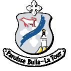 Paroisse Bulle-La Tour